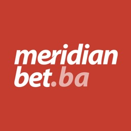 Meridianbet Apple Watch App