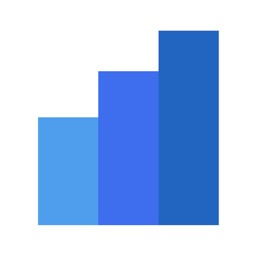HealthRank - Your Health Score