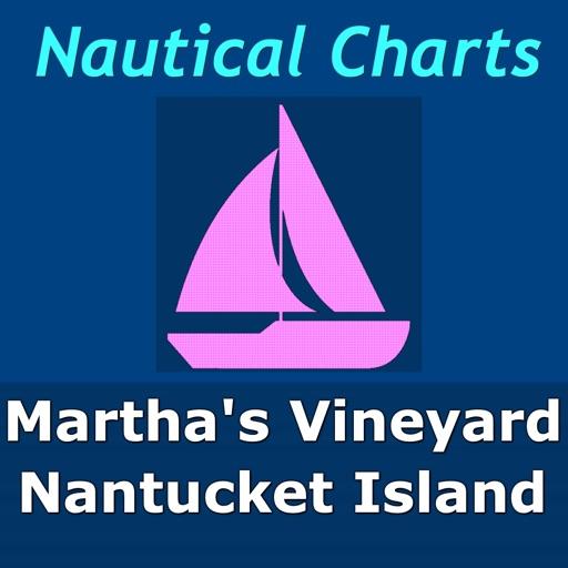 Martha's Vineyard-Nantucket Is