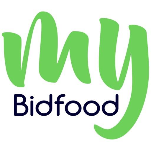 MyBidfood NZ