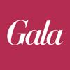 GALA Magazin