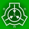 SCP Foundation DB nn5n offline