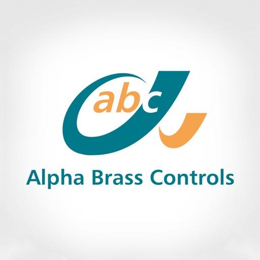 Alpha Brass Controls