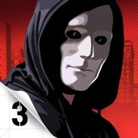 Codes for Vigilante 3 Hack