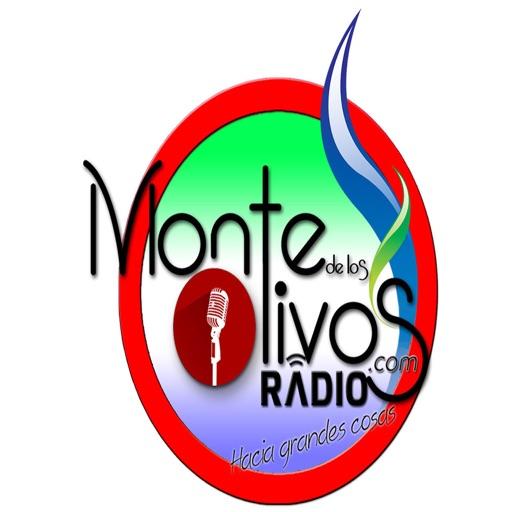 Monte De Los Olivos Radio