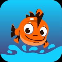 Codes for Fishy Run Hack