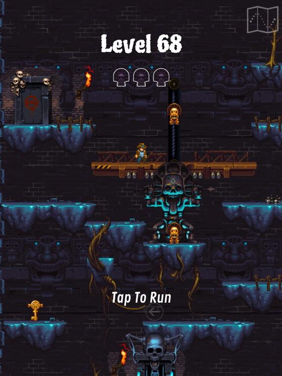 Alabama Bones screenshot 11