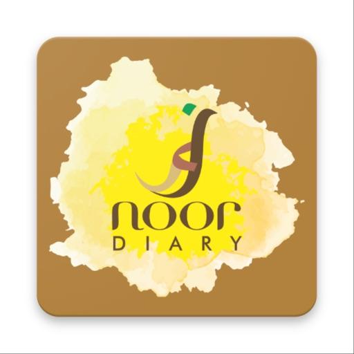 Noor Diary