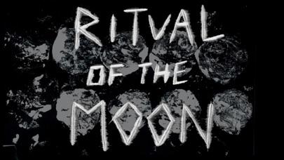 Ritual Of The Moon screenshot #1