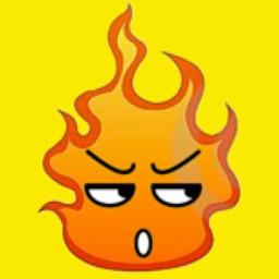 爆火表情-最火最全最新表情包