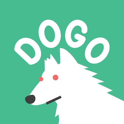 Dogo - Dog Training & Clicker