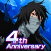 BLEACH Brave Souls - アクションRPG