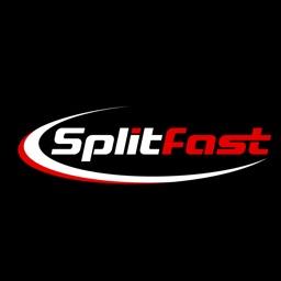 SplitFast App