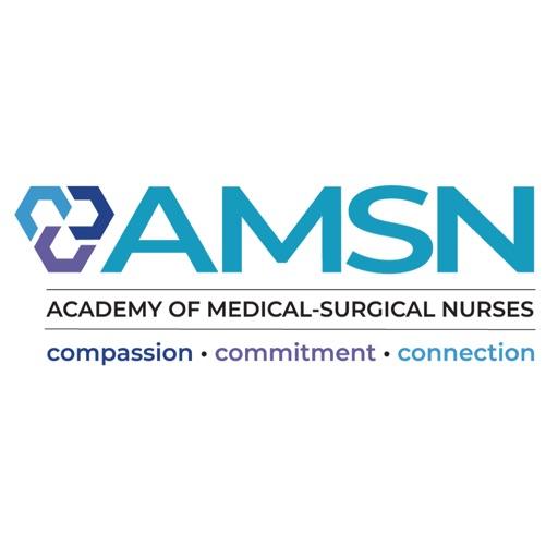 AMSN Convention
