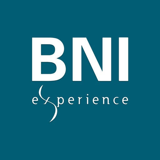 BNI Experience