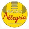 Radio Allegria