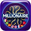 谁是百万富翁?