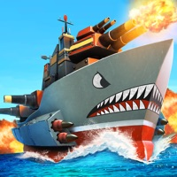 Sea Game: Mega Carrier Hack Online Generator  img