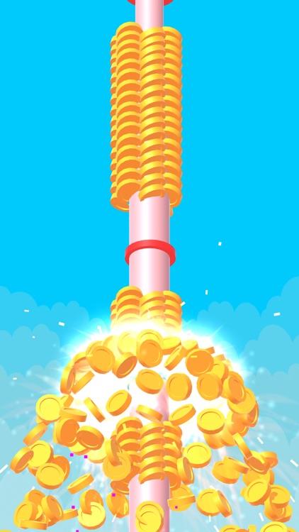 OnTube Pipe Corn
