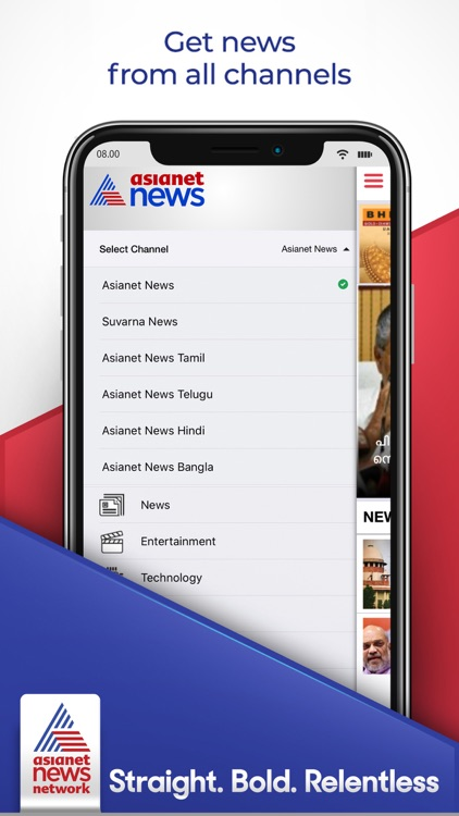 Asianet News Official