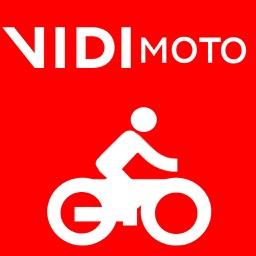 VIDI moto