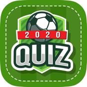 Soccer Quiz 2020 icon