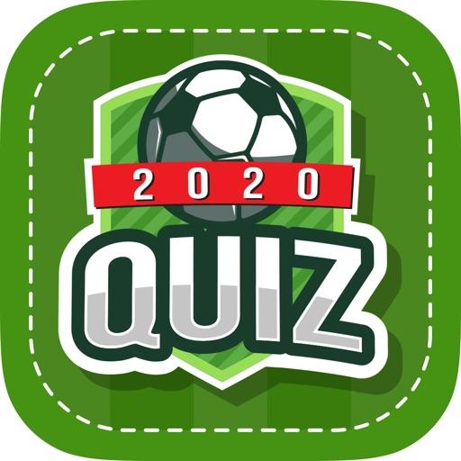 Soccer Quiz 2020