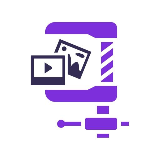 برنامج ضغط الفيديو وصور