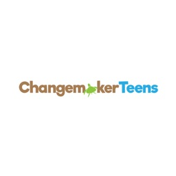 Changemaker Teens HD