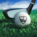 WGT Golf Hack Online Generator  img