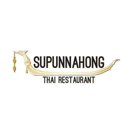 Supunnahong Thai Restaurant icon