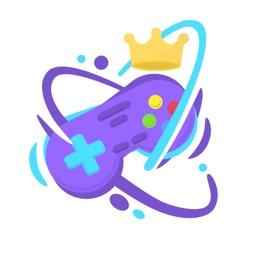 Upcoming Games - All Platforms