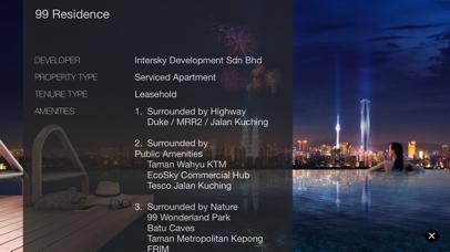 JL99Group Sales Booking app image