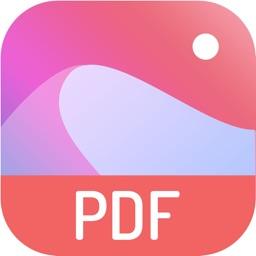 Pixler to PDF