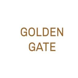 Golden Gate Kilbourne