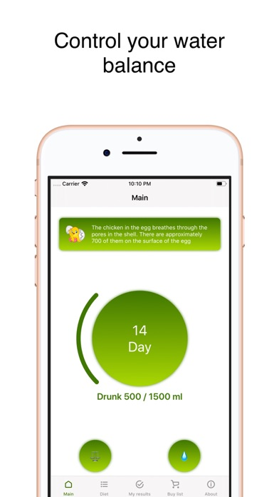 Keto Diet – 14 days diet 5