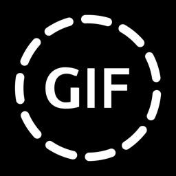 Gify - GIF Editor