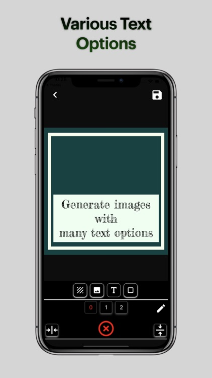 PhotoStudio - Photo Editor