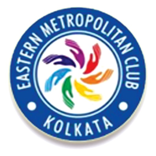 Eastern Metropolitan Club