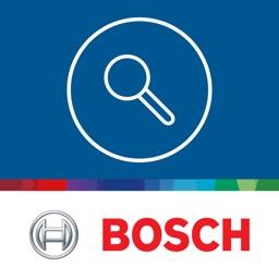 Bosch Inspections