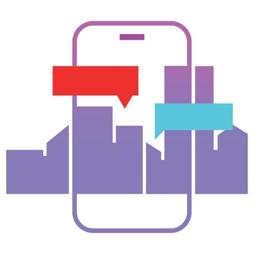 CityScan Admin