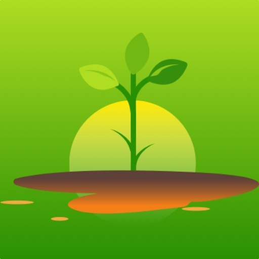 农产品产地土壤环境监测