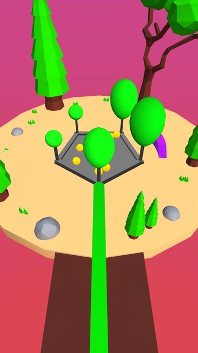 LiftUp3D screenshot 6