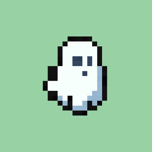 Ghosts n Ghouls icon