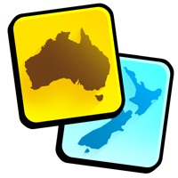 Codes for Countries of Oceania Quiz Hack