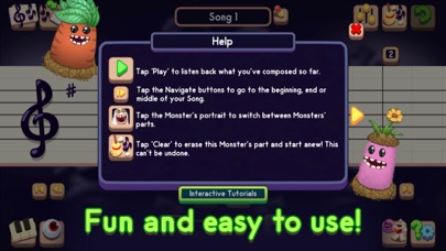 My Singing Monsters Composer free Resources hack