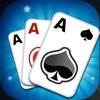 Solitaire Card Game:Funny Play
