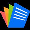 Polaris Office - Docs & PDF - Infraware Co.,Ltd