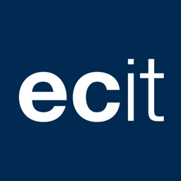 ECIT Documents