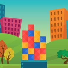 Activities of Blocks Matching